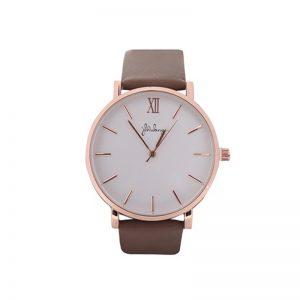 Horloge Tic Toc